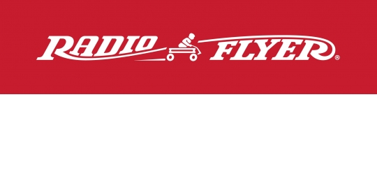 flyers for logo for radio flyer | www.gooflyers