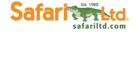 Safari Ltd Lifecycles