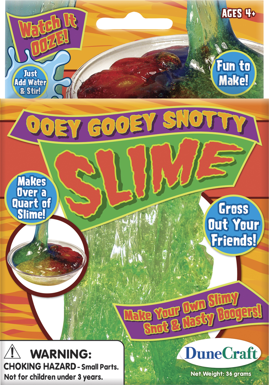 slime classic patch kit instructions