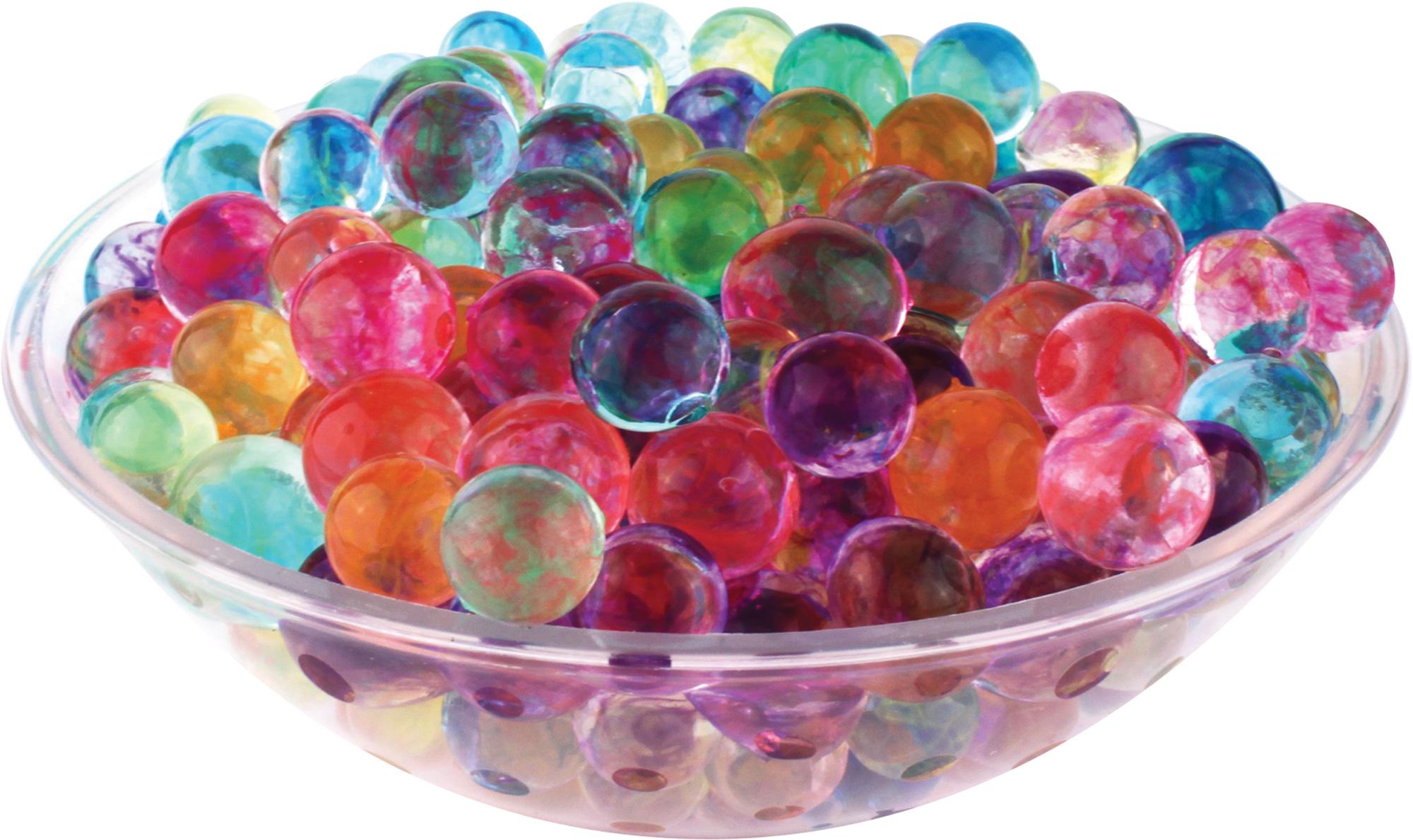 Education Essentials Dunecraft Jumbo Bag Water Marbles