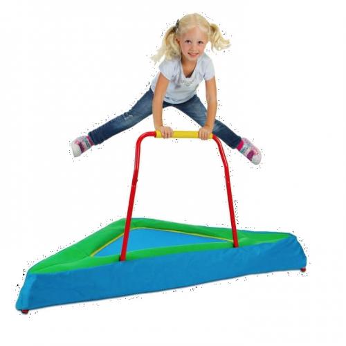 Playzone-Fit Trampoline