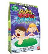 Baff Water Colours