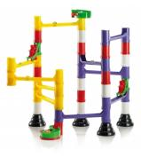 Quercetti Basic Marble Run