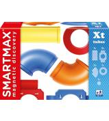 Smartmax Extension Set - Tube and Tracks