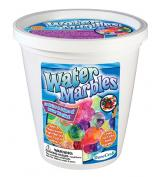 DuneCraft Water Marbles - In A Tub